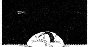 داشتن خواب راحت
